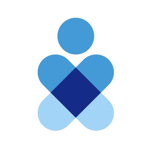 logo-fhadi-azul.jpg