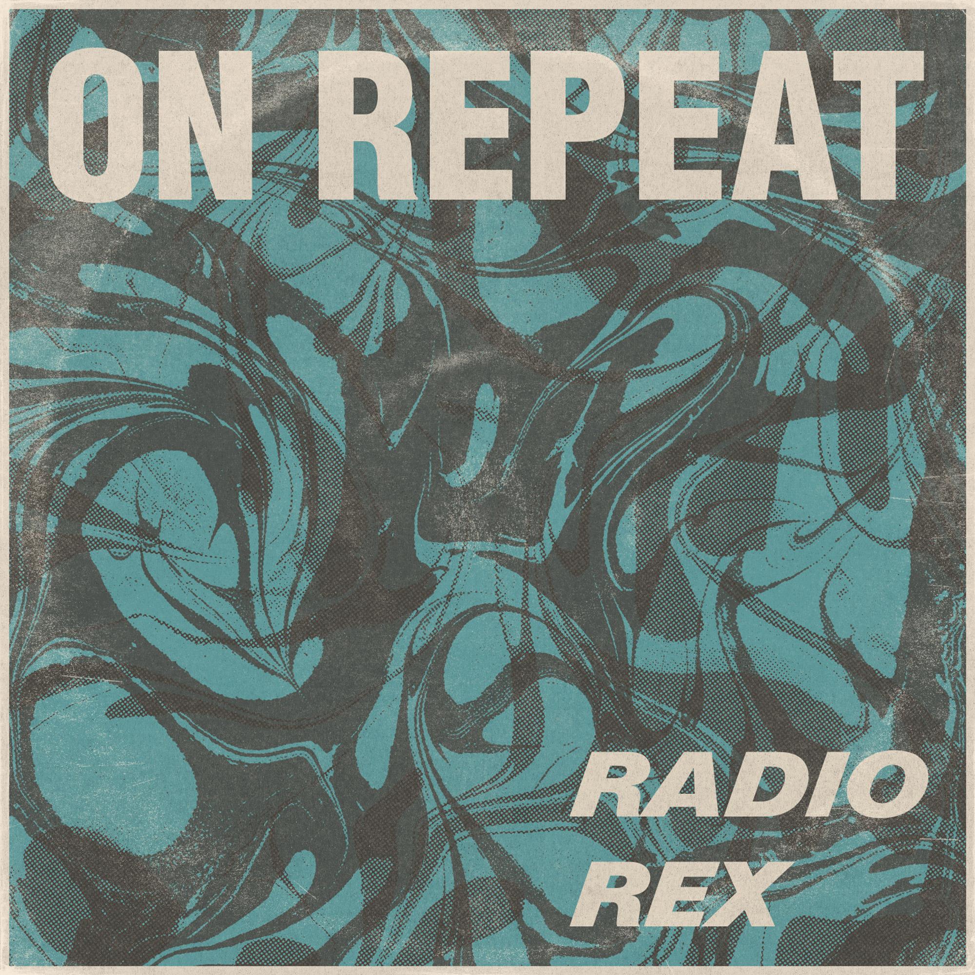ON REPEAT: Nuestras canciones favoritas en una playlist mensual. - Playlist de actualización mensual. Canciones destacadas de las bibliotecas de los integrantes de la familia REX. Música diversa: temas clásicos y nuevos lanzamientos.