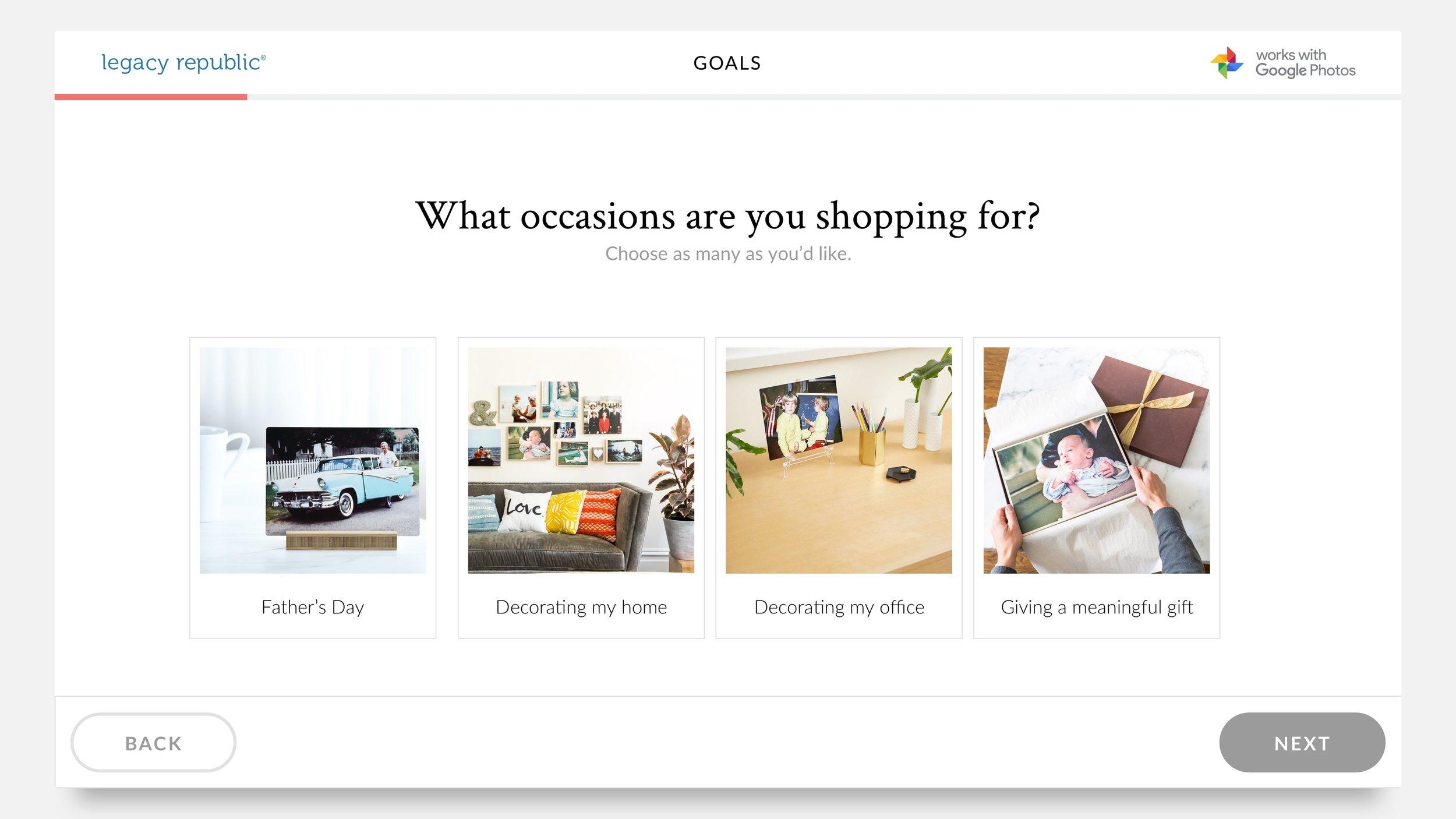 Customer Experience - Quiz 1.jpg