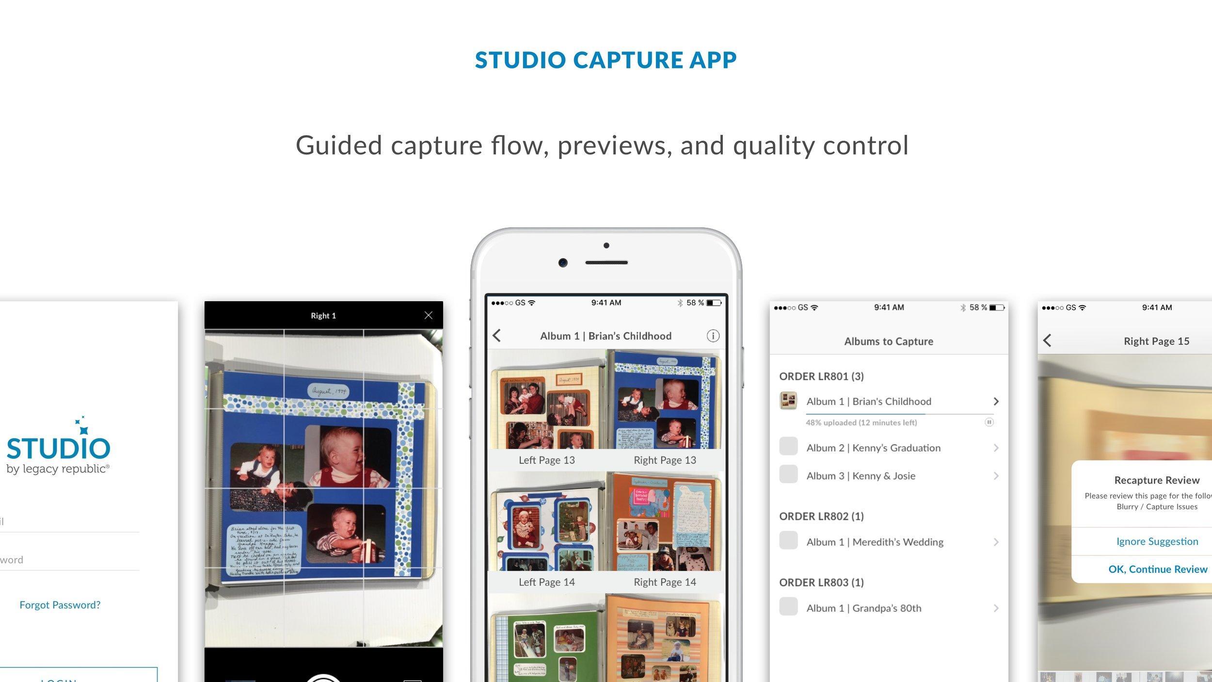 Studio Capture App.jpg