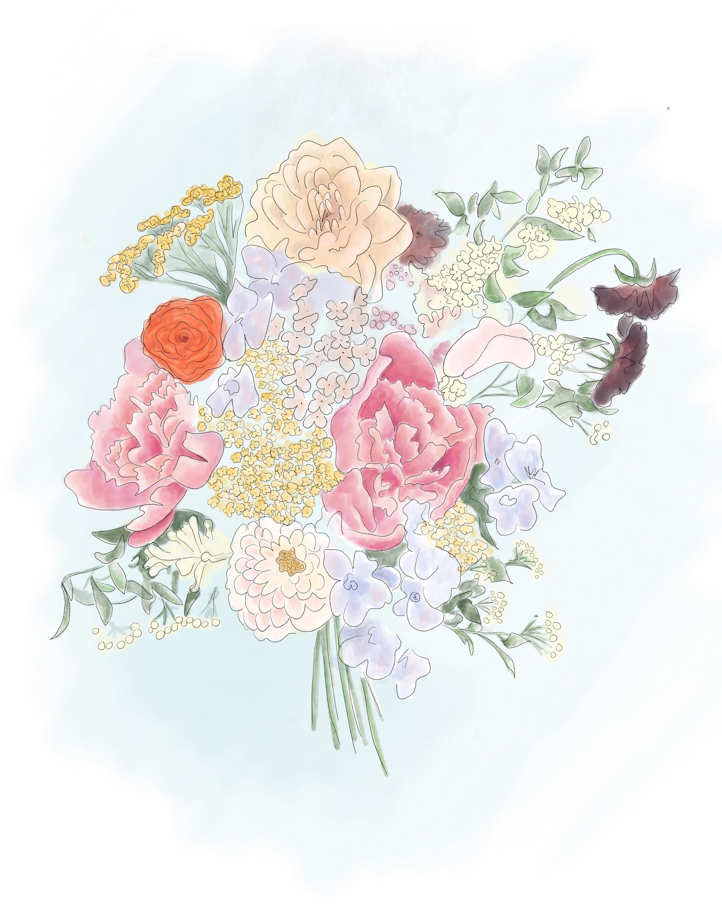 big_floral.jpg