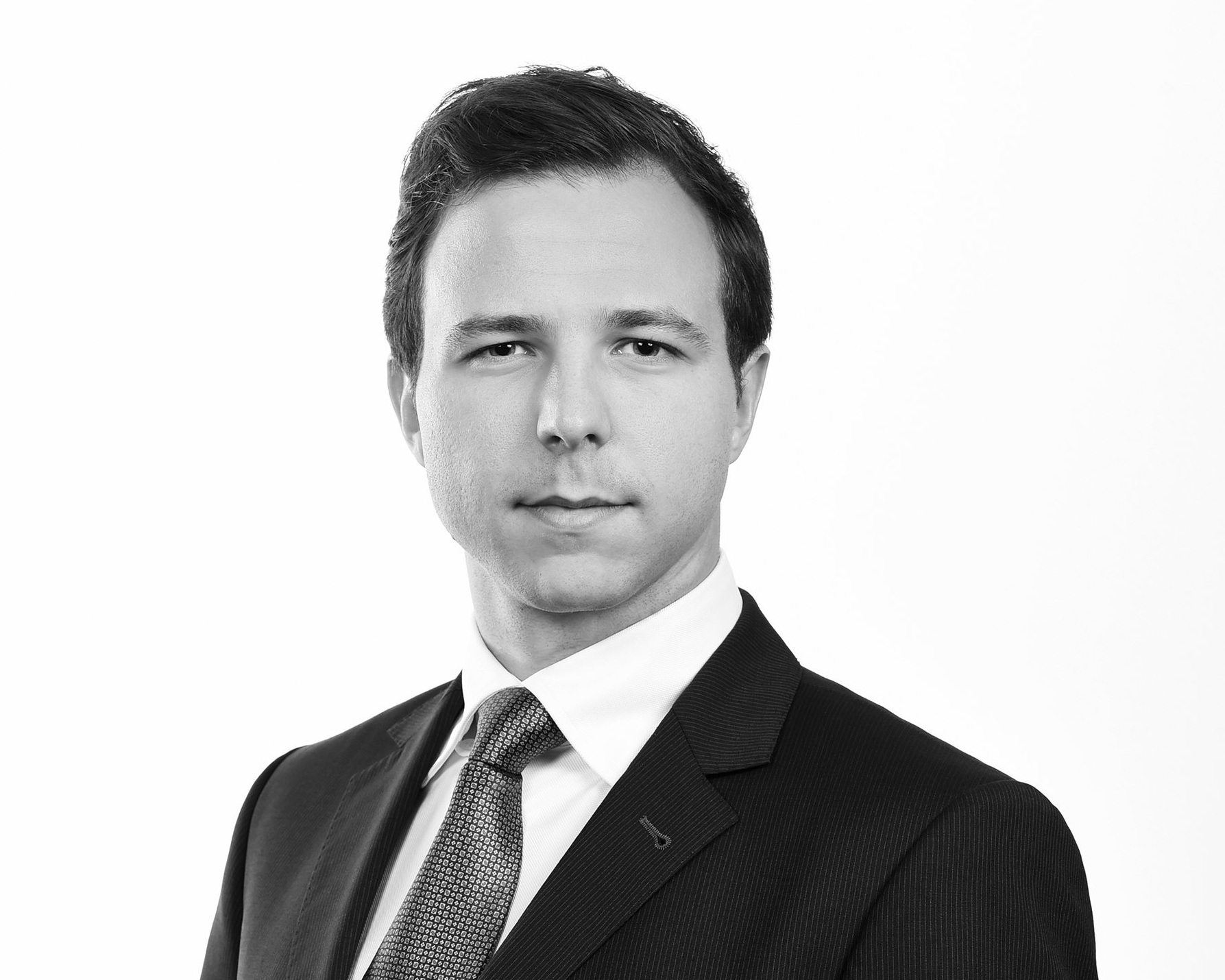 Alexander J. Kreindler - Partner