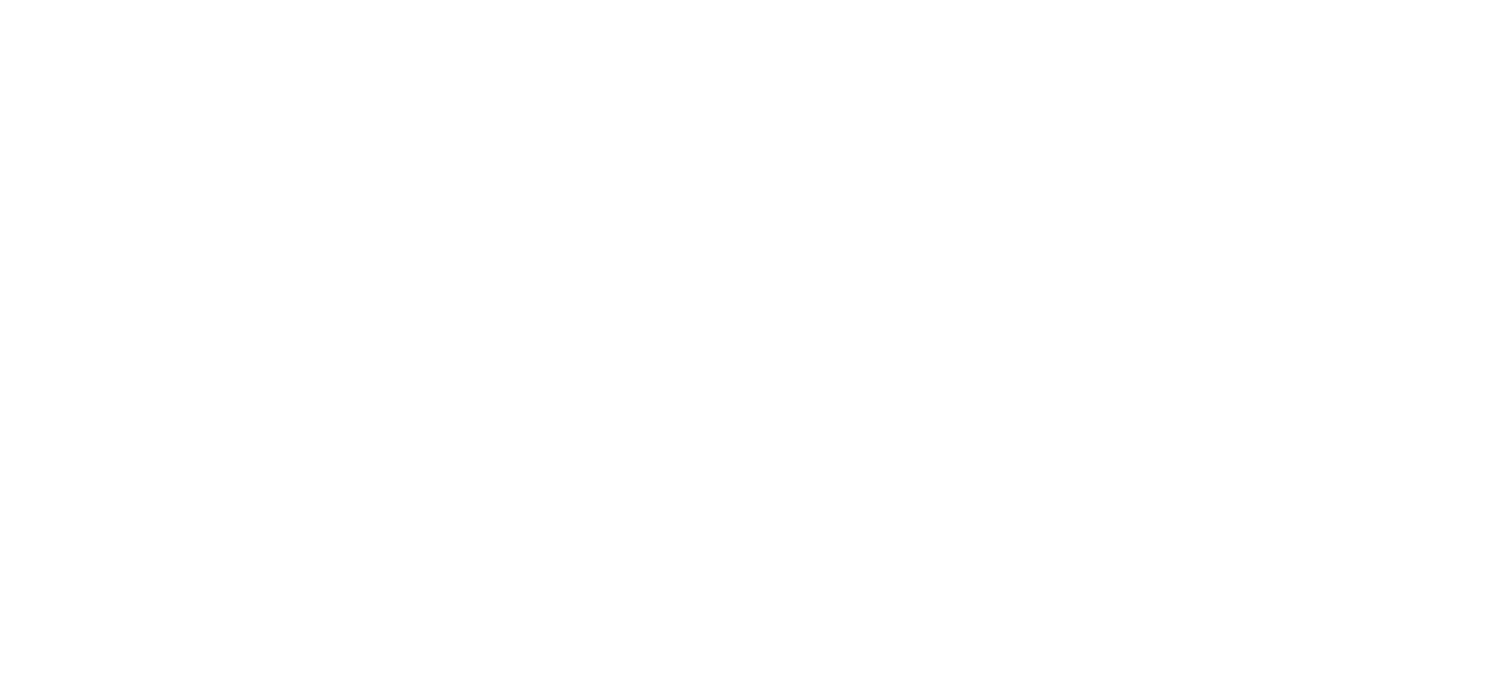 You Are Home Logo_Stacker_White.png