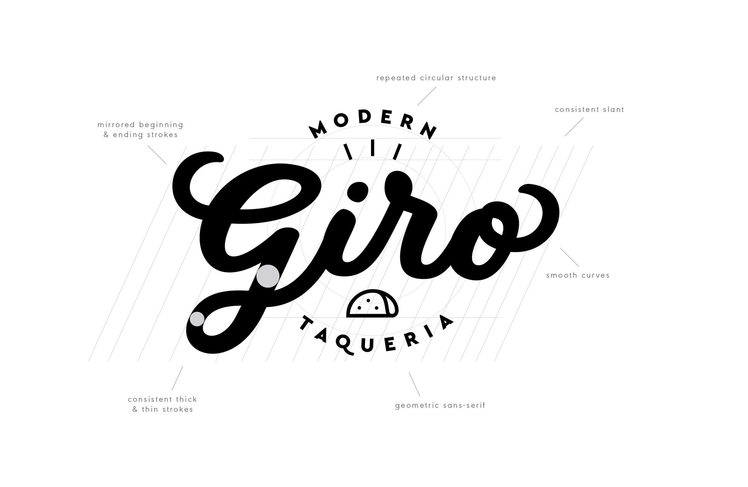 mexican-restaurant-logo