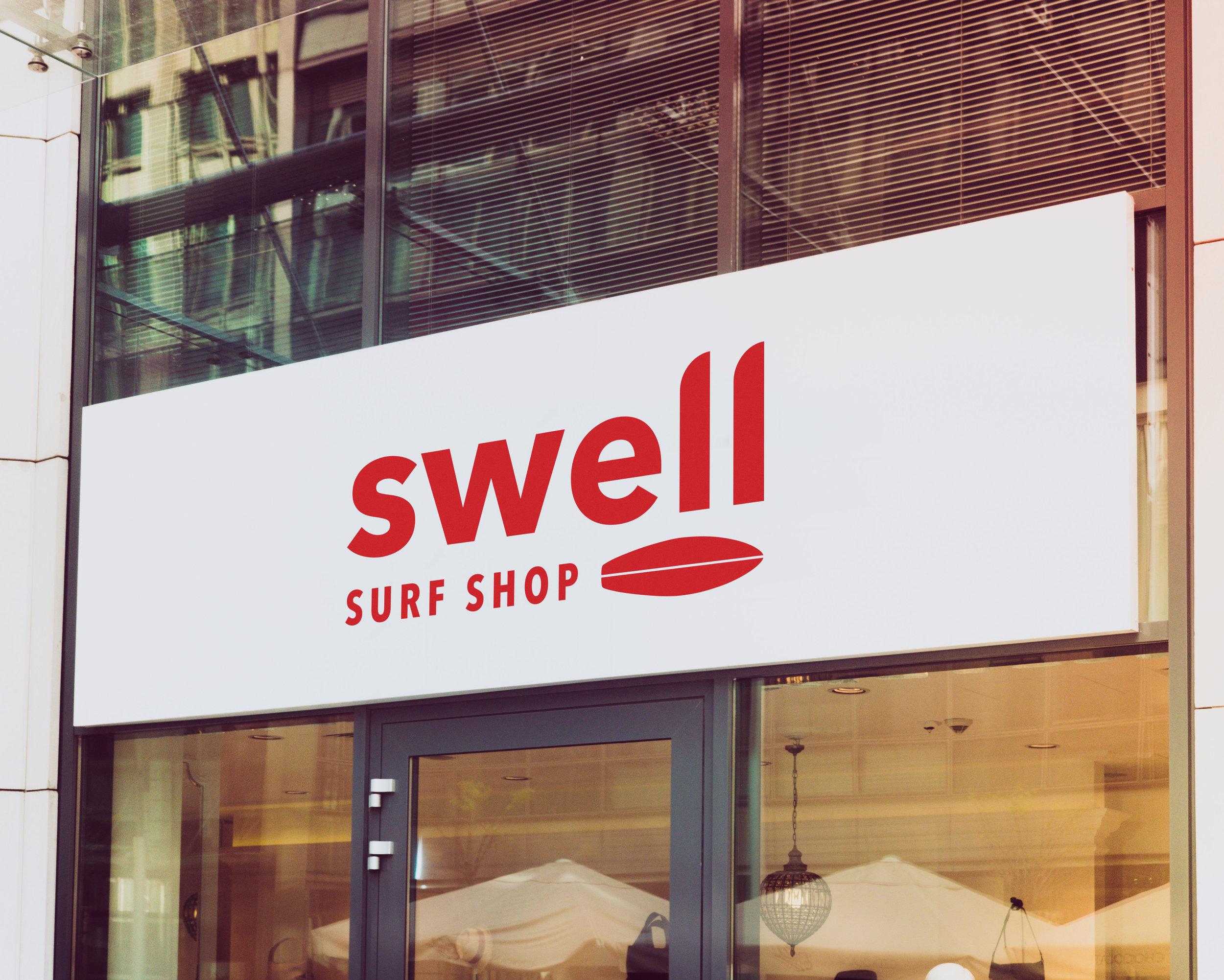 surf-shop-logo