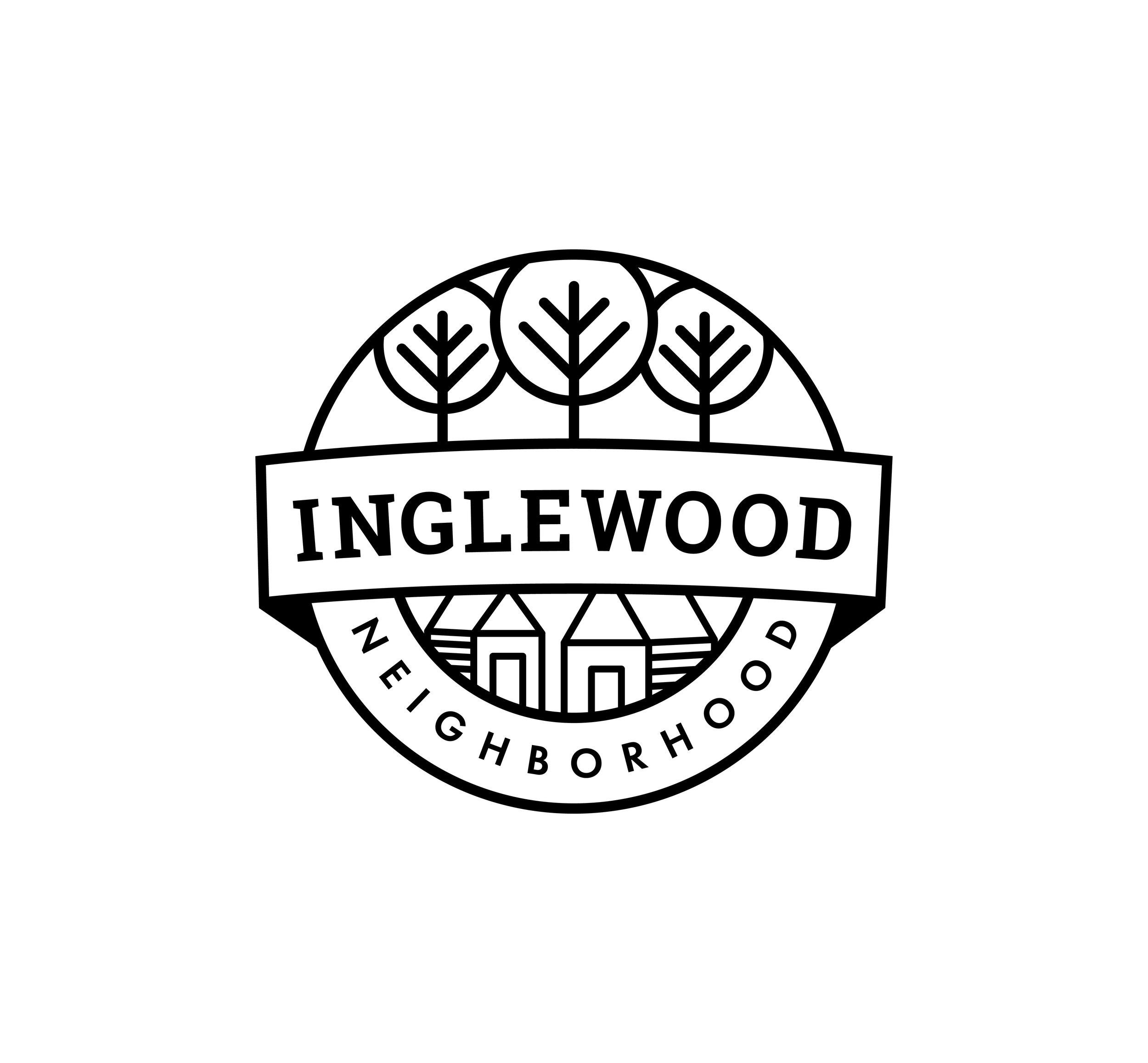 neighborhood-logo