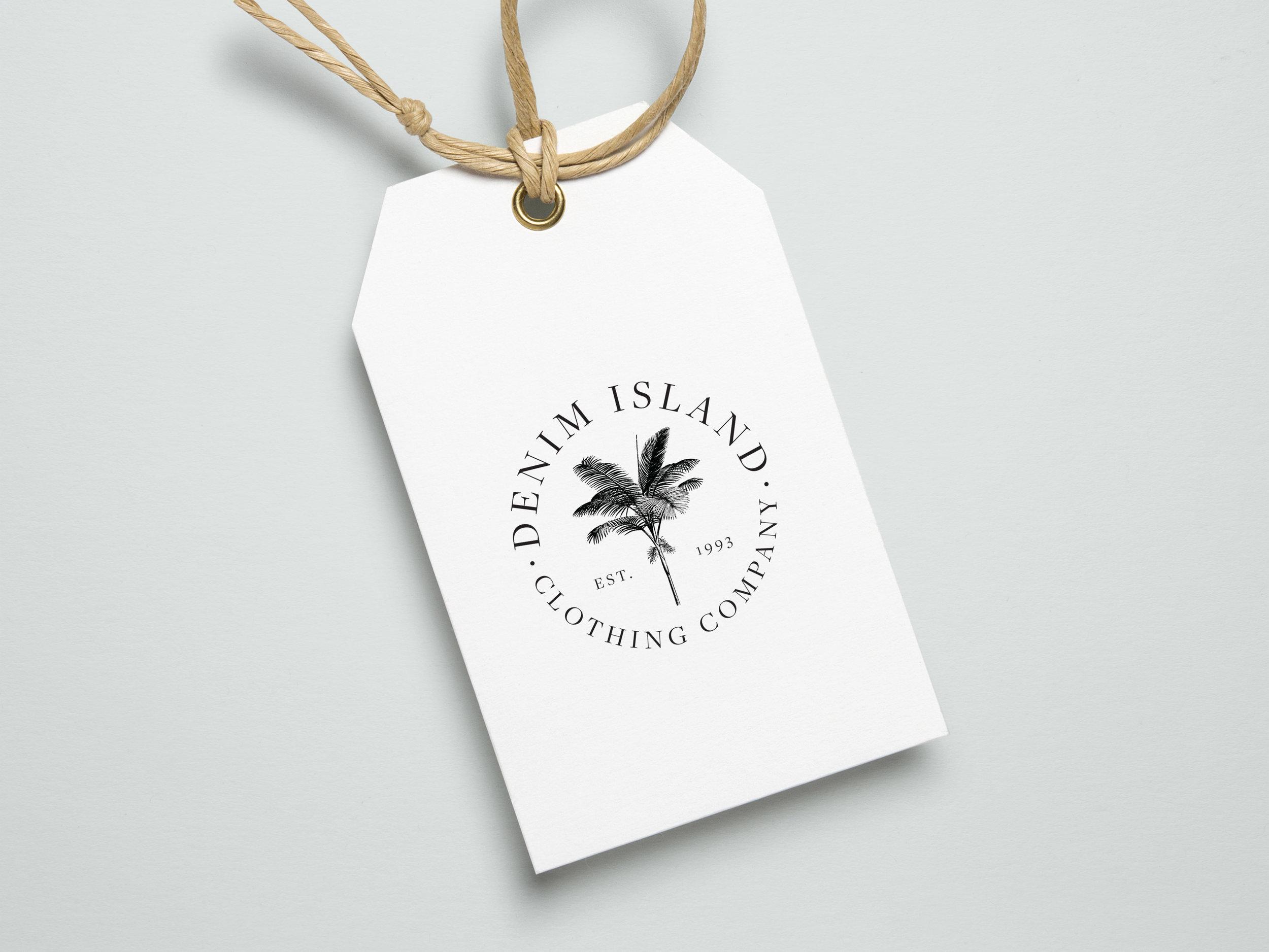 clothing-company-logo