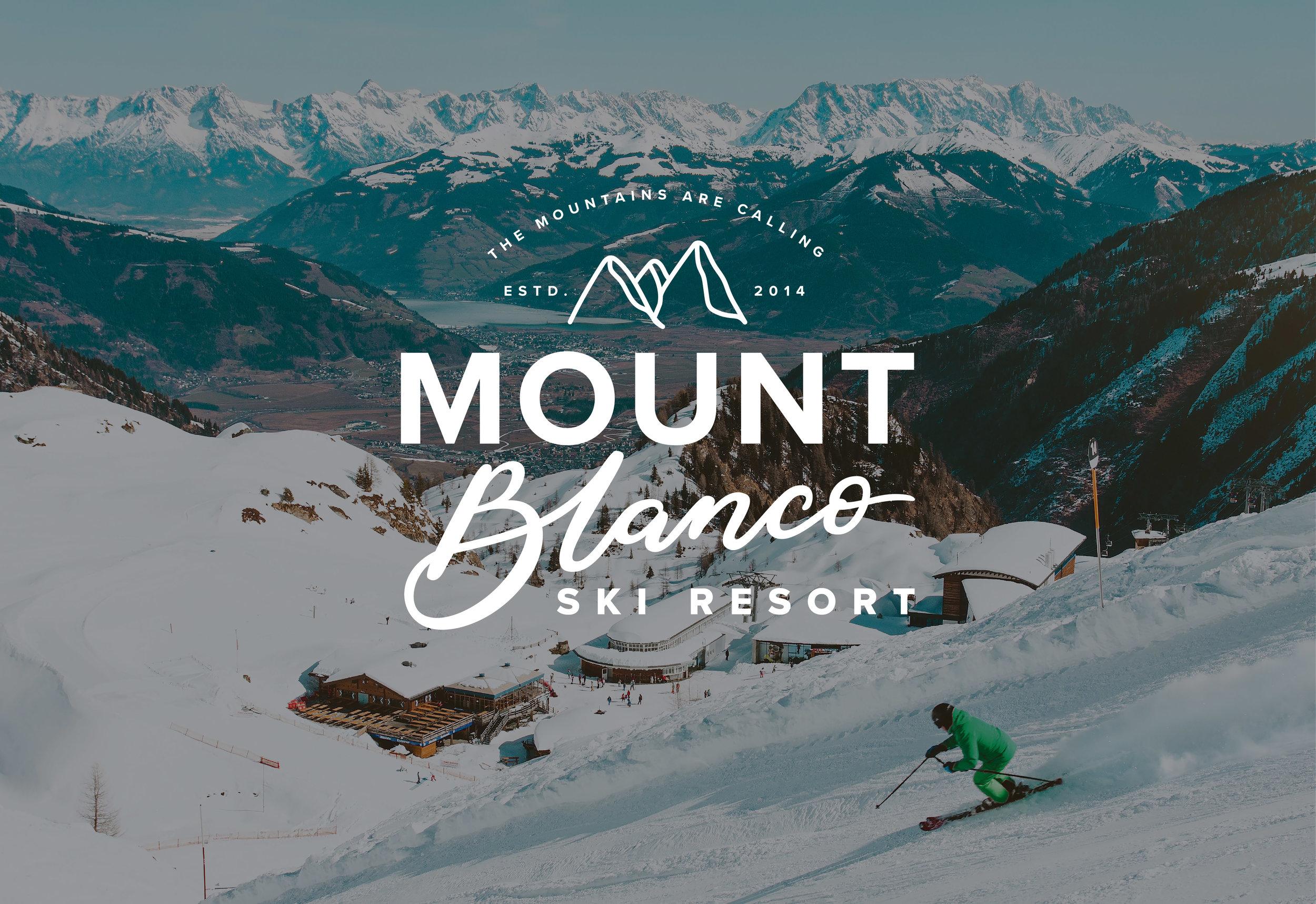 ski-resort-logo