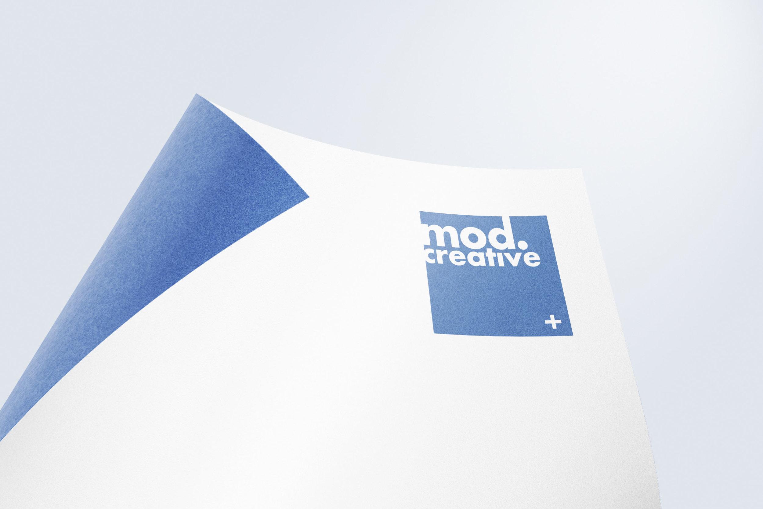 design-agency-logo
