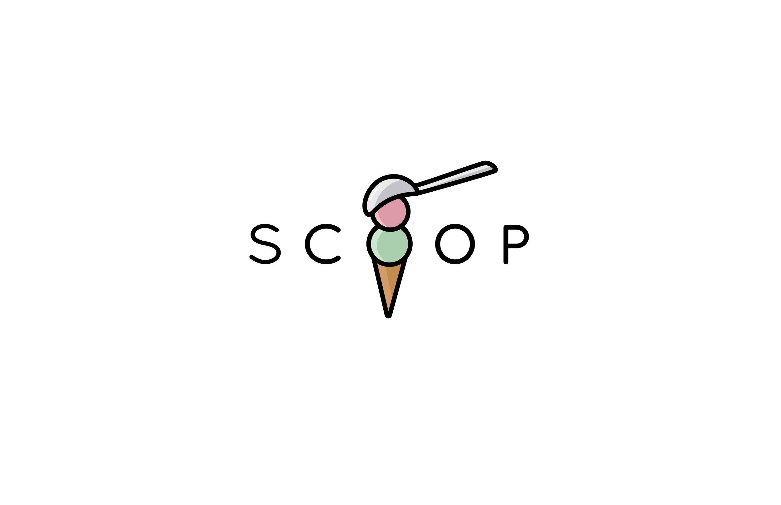 ice-cream-shop-logo
