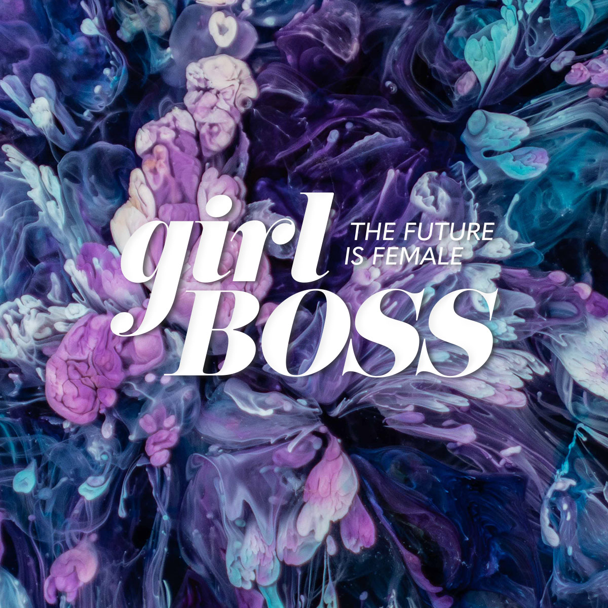 girl-boss-logo