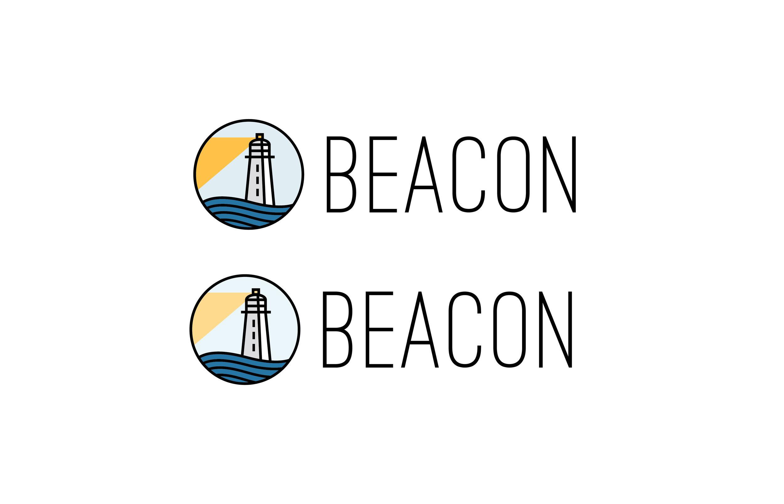 light-house-logo