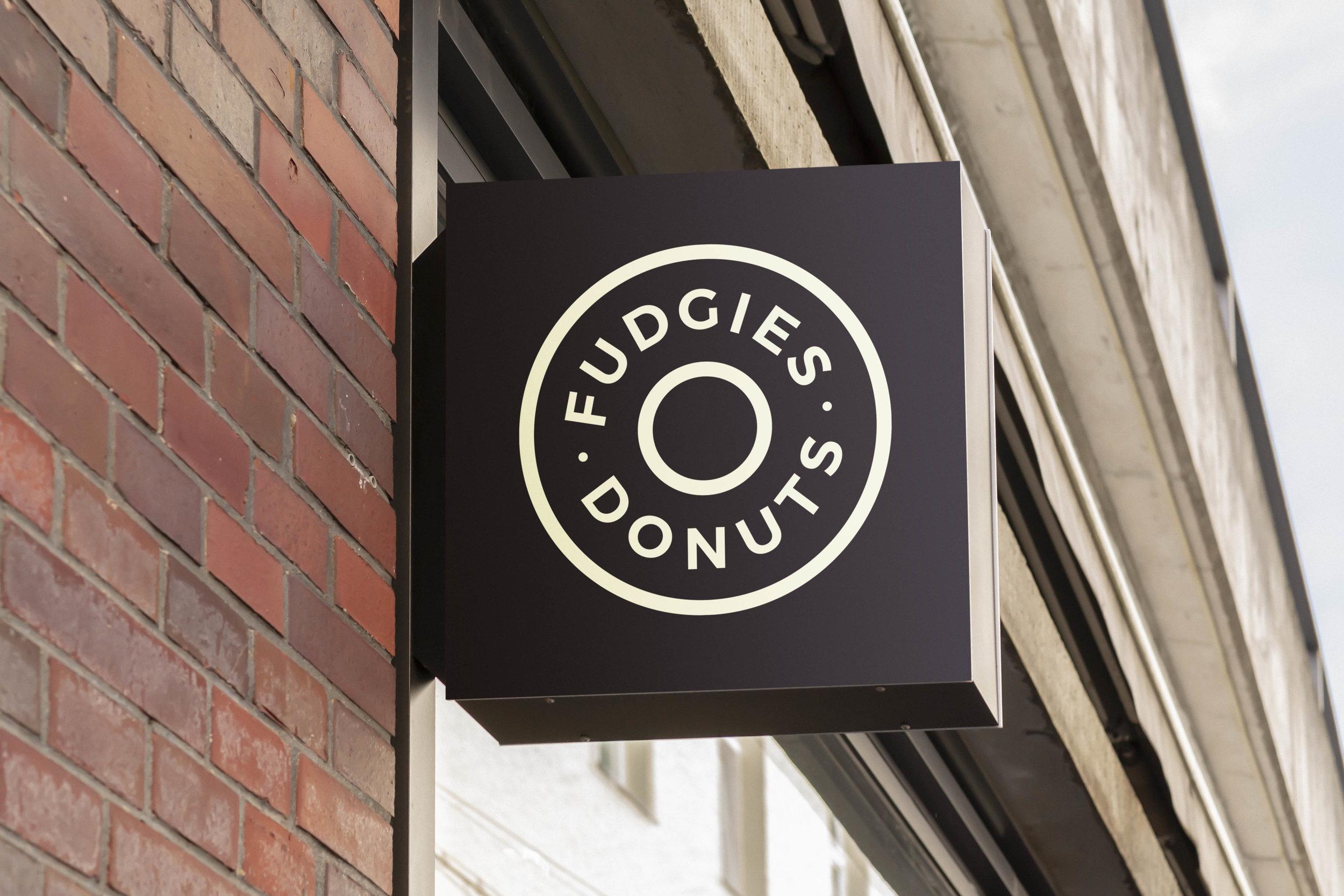 donut-shop-logo