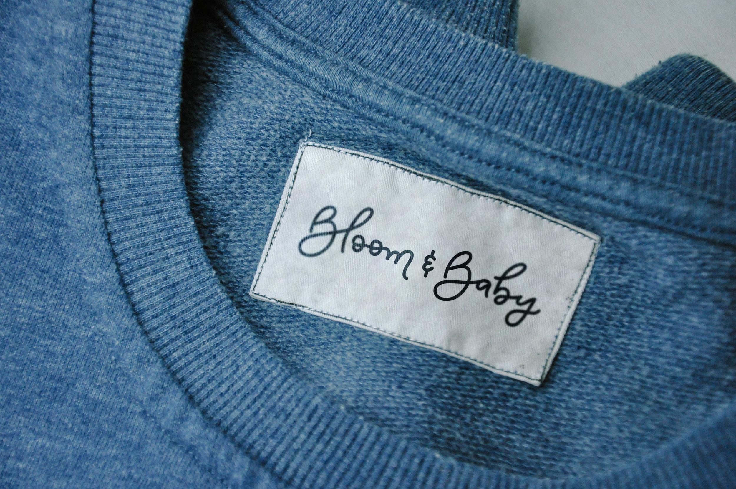 baby-clothing-company