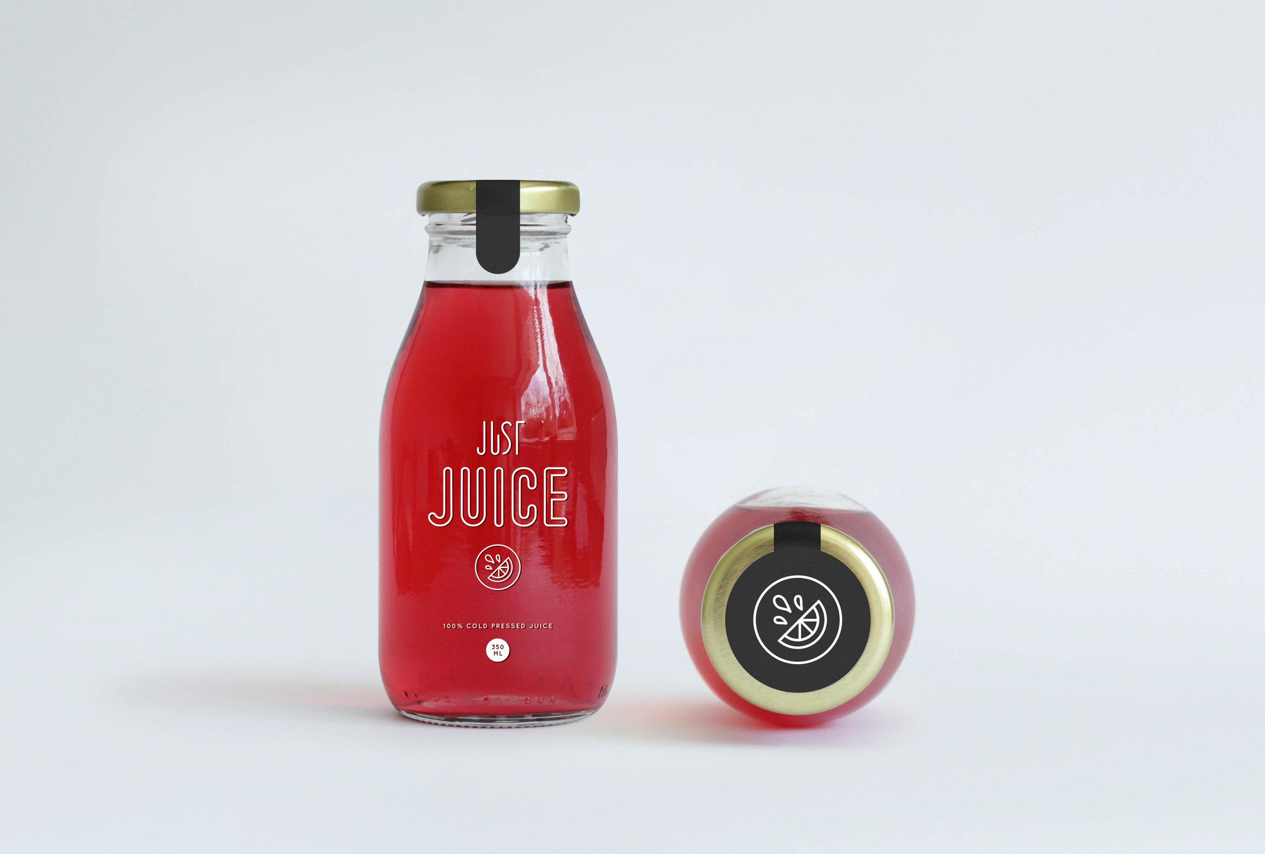 juice-bottle-packaging