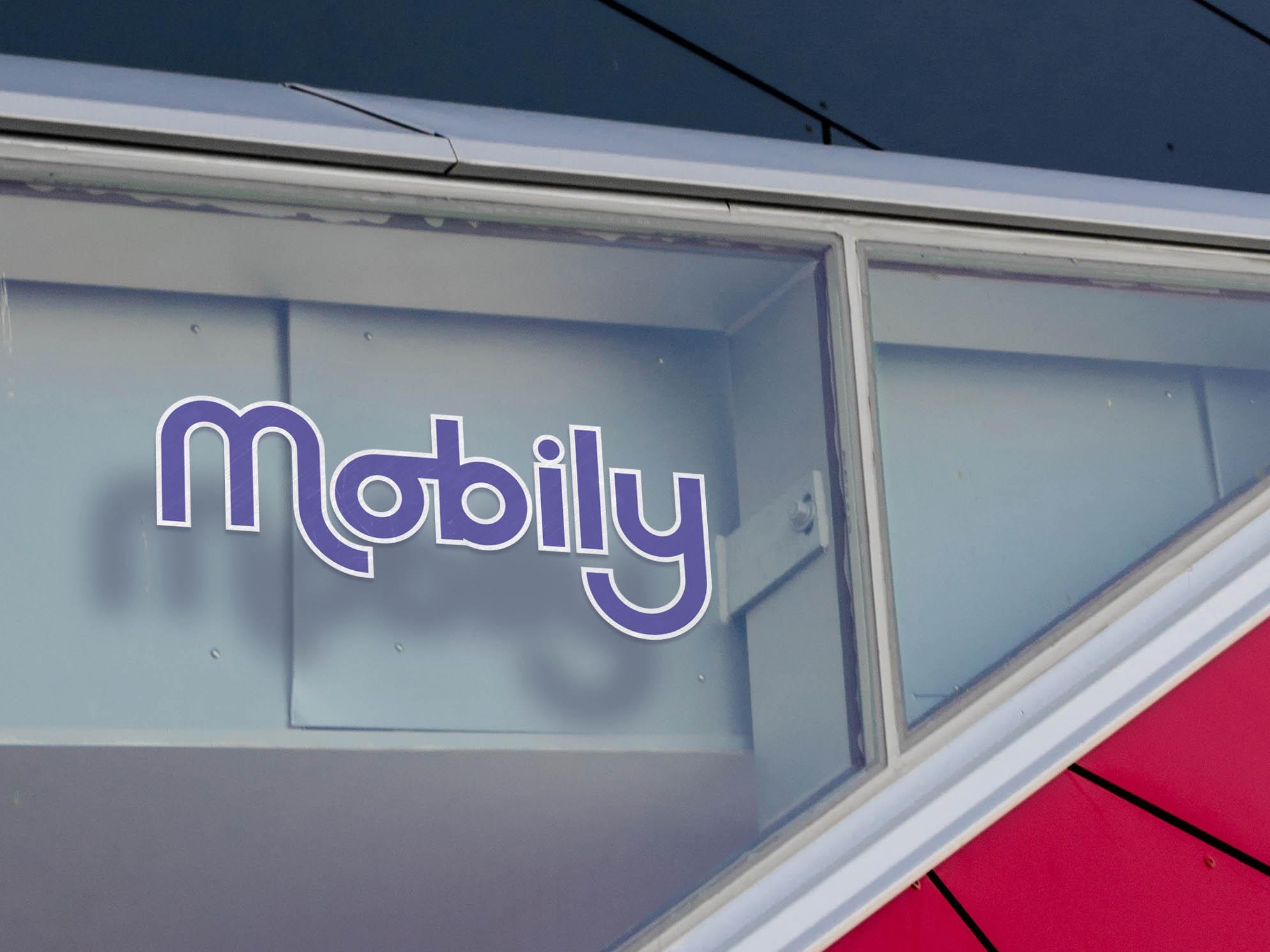 Mobily.jpg