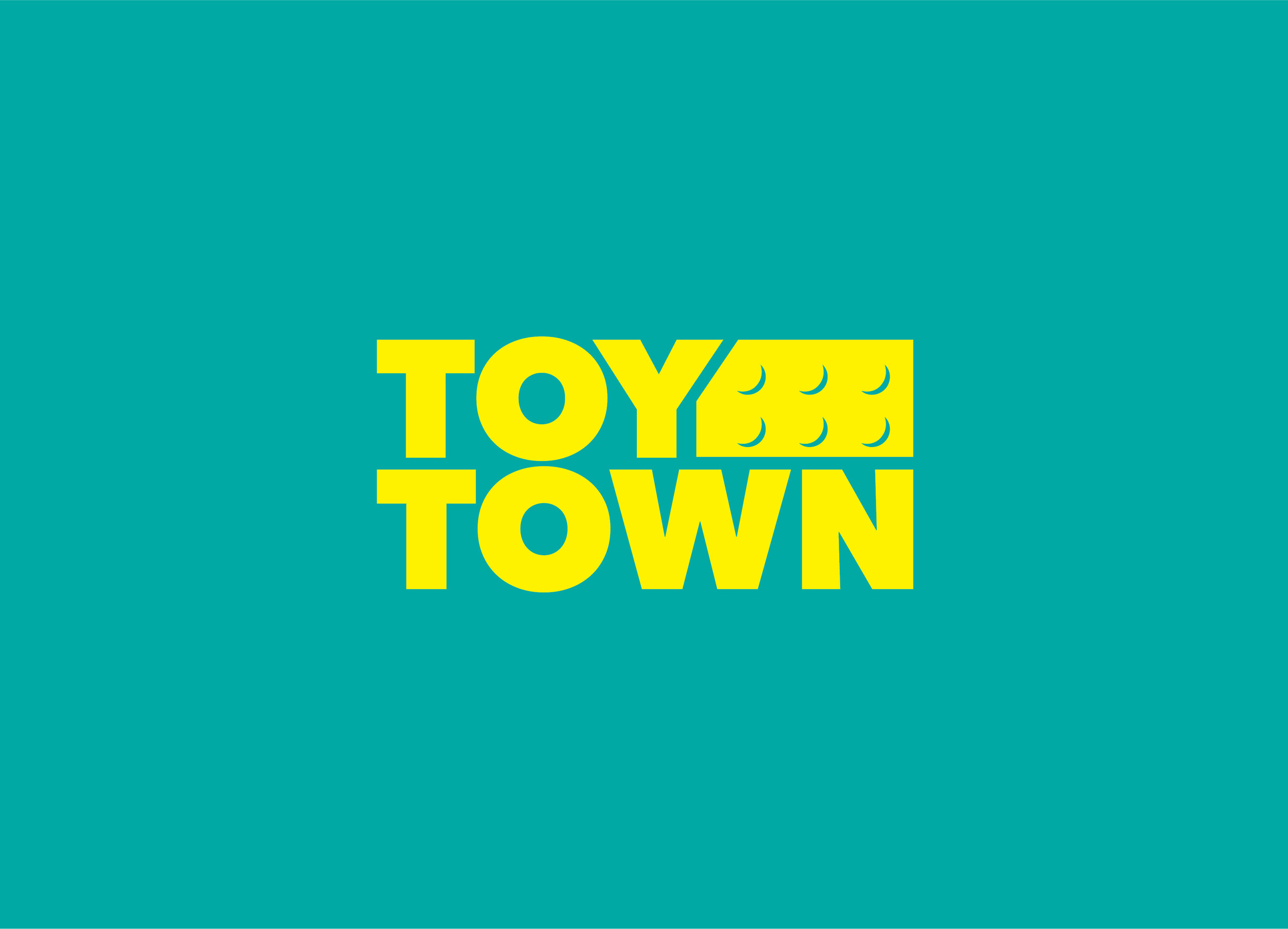toy-store-logo