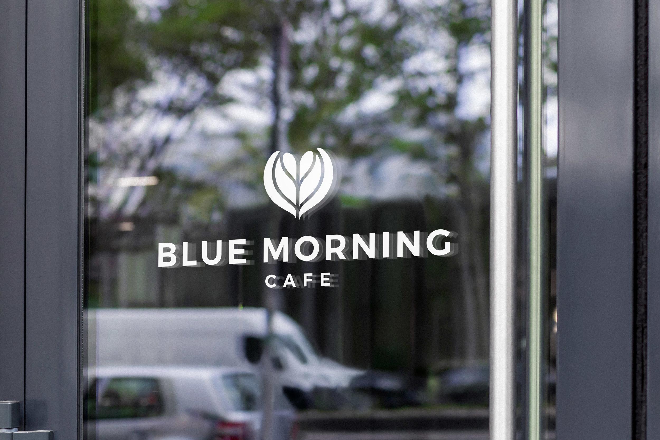 Blue Morning2.jpg