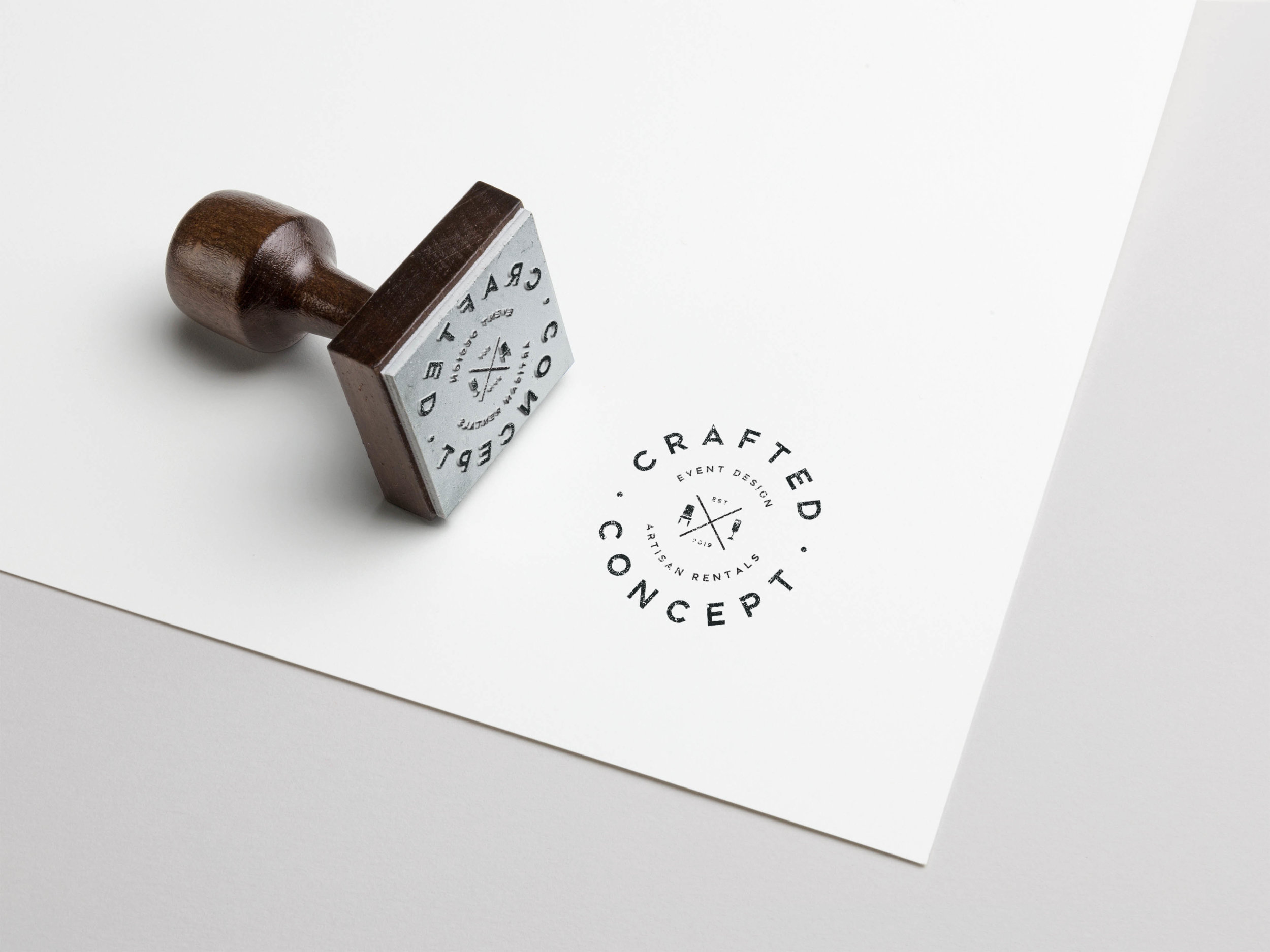 Rubber Stamp2.jpg