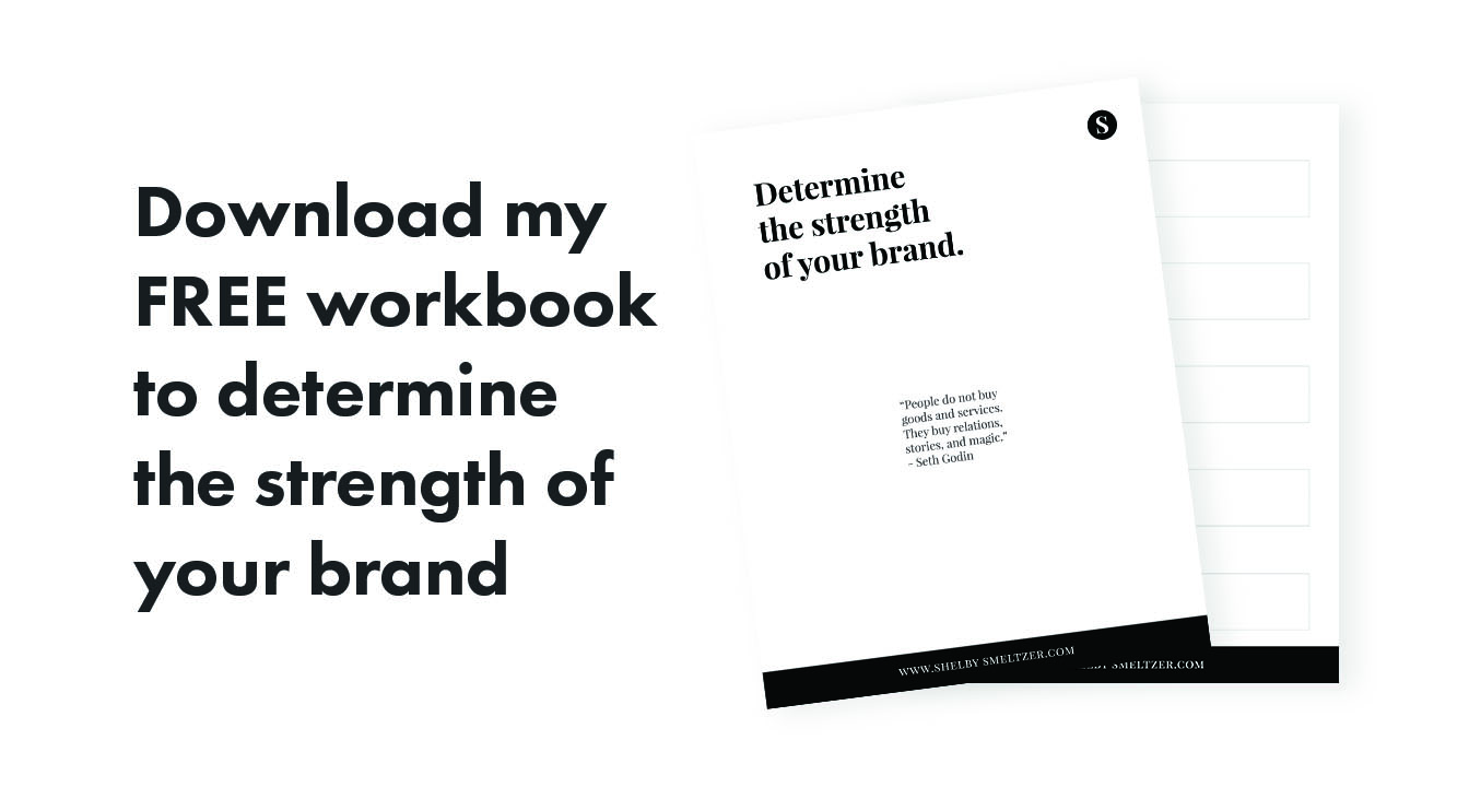 how-strong-is-your-brand