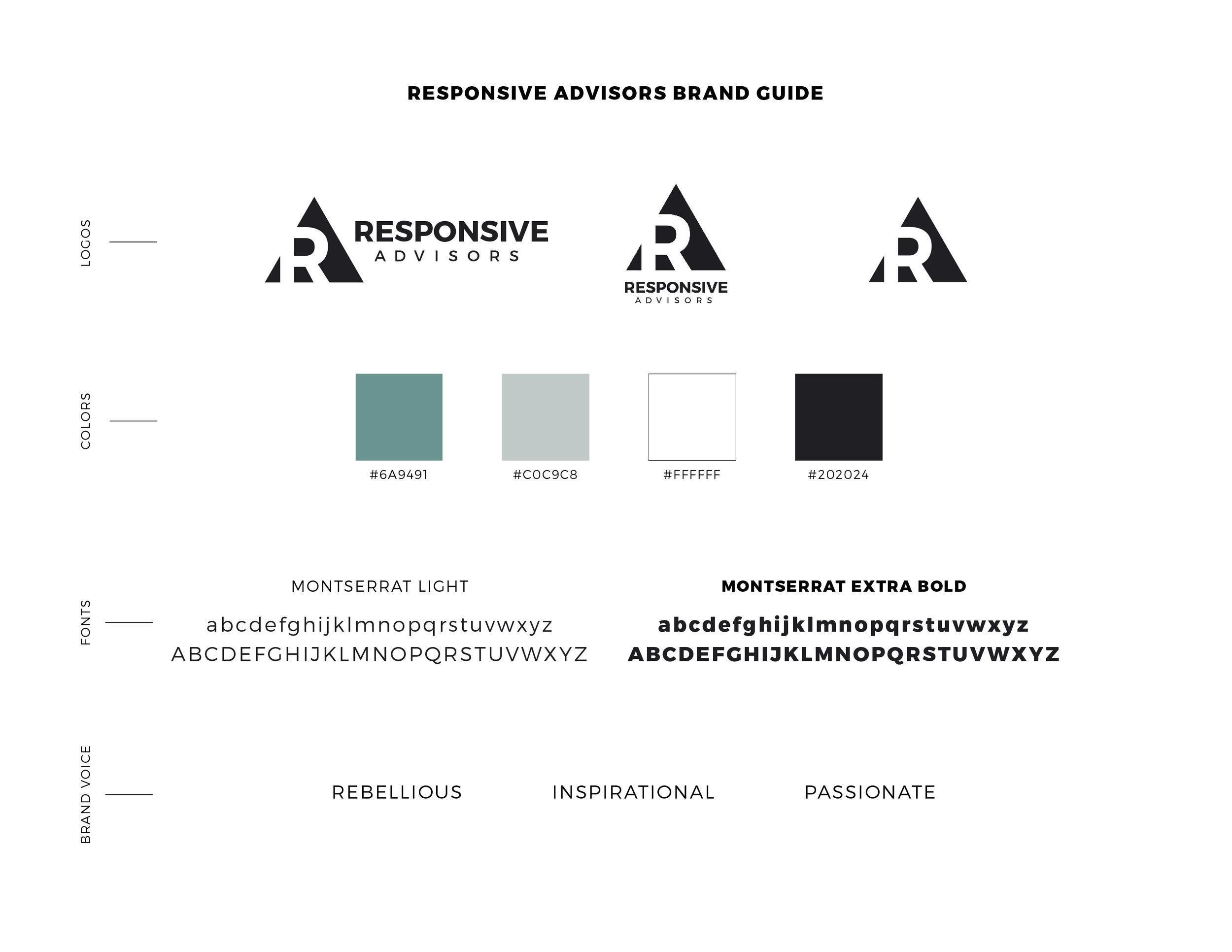 responsive-advisors-brand-guide