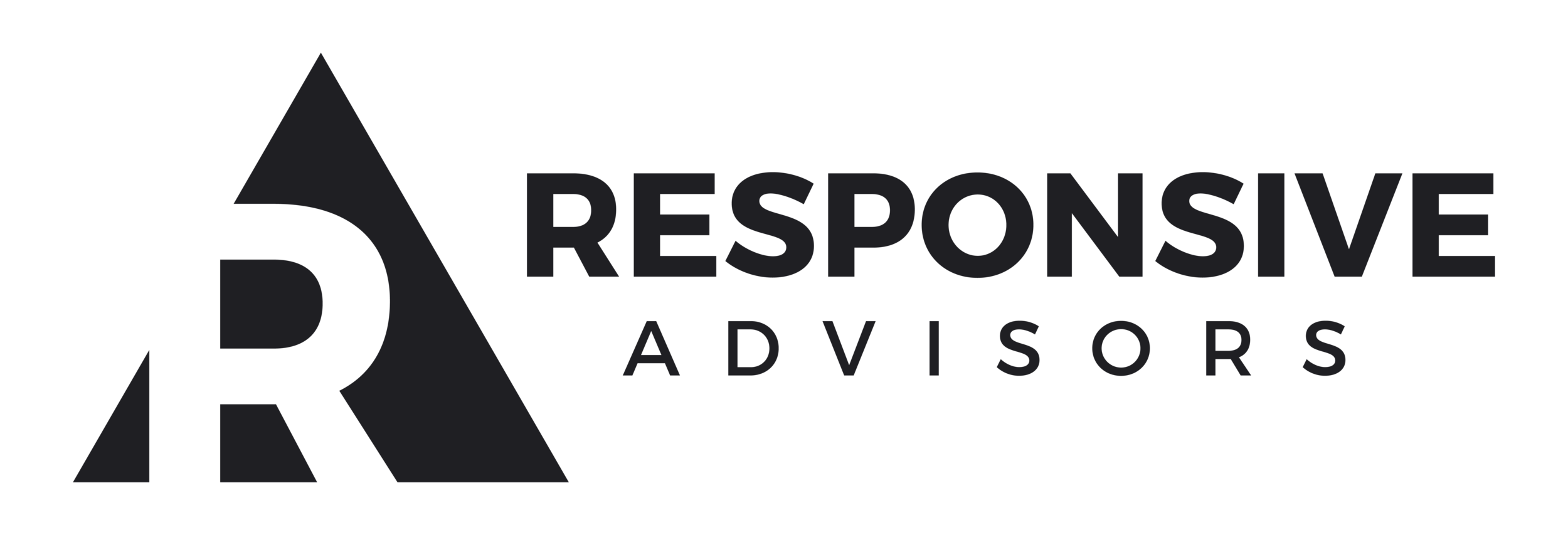responsive-advisors-logo