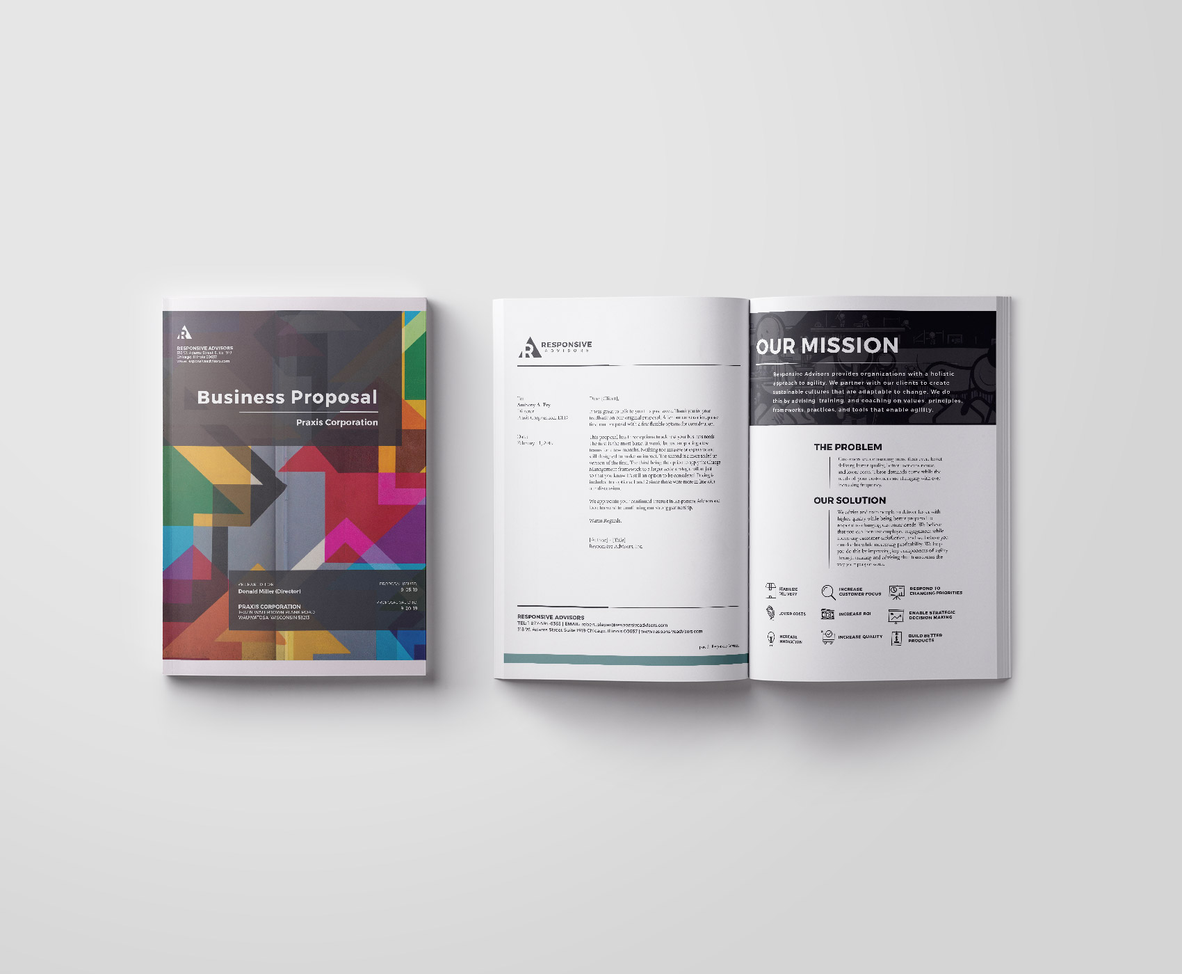 business-proposal-cover-design