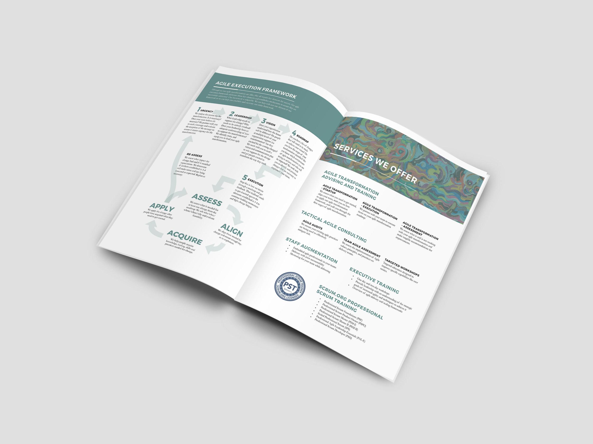 business-proposal-design