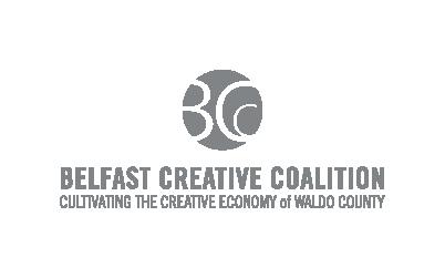 Belfast-Creative-Logo.png
