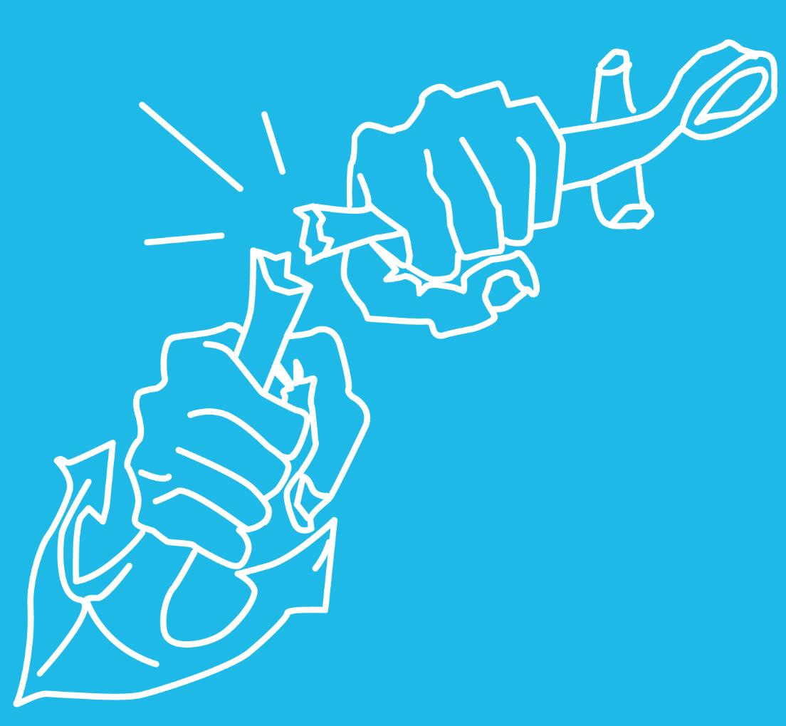 Break-the-Anchor-logo