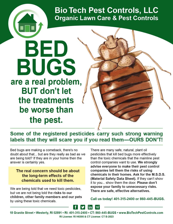 Bed_Bugs_Flyer.jpg