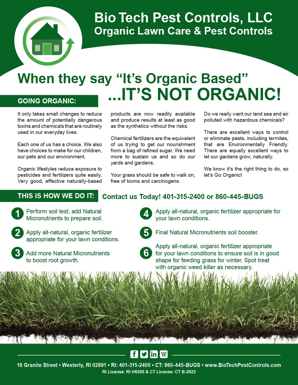 Lawn_Organic_Grass_Flyer.jpg