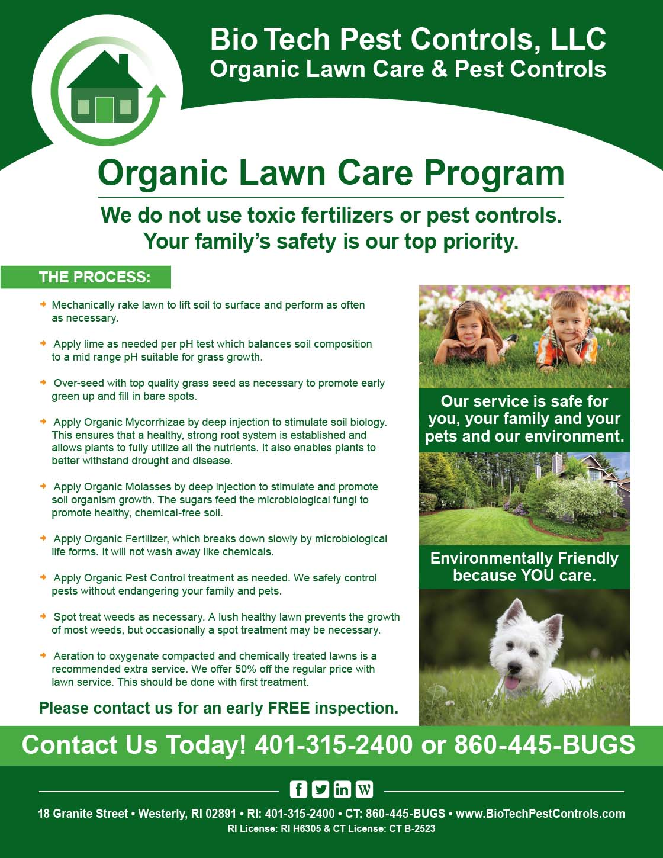 Organic_Lawn_Flyer.jpg