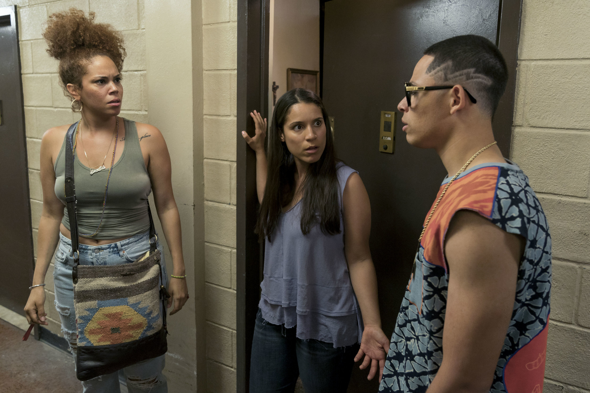 She-s-Gotta-Have-It-S2-pic-19-Santana-Benitez-Anthony-Ramos.jpg