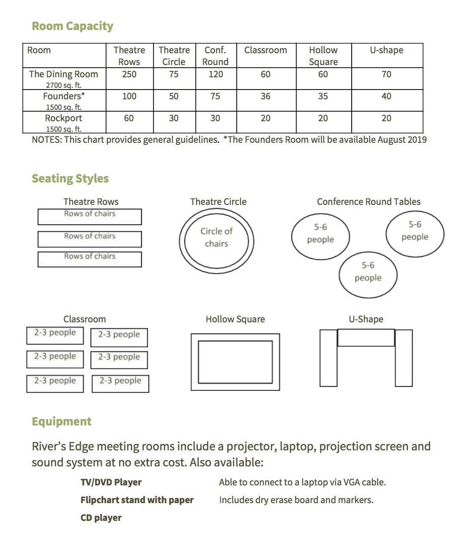 REC+WEB+Room+Capacity+03.12.2019.jpg