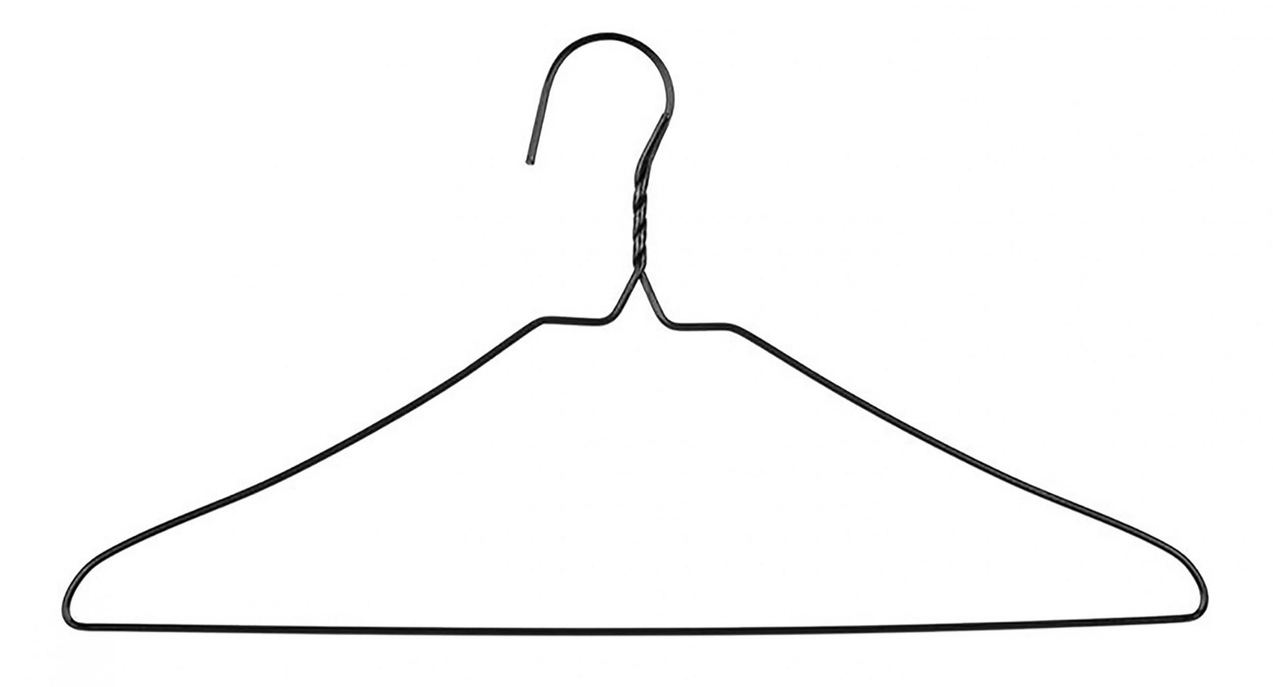 wire.hanger.jpg