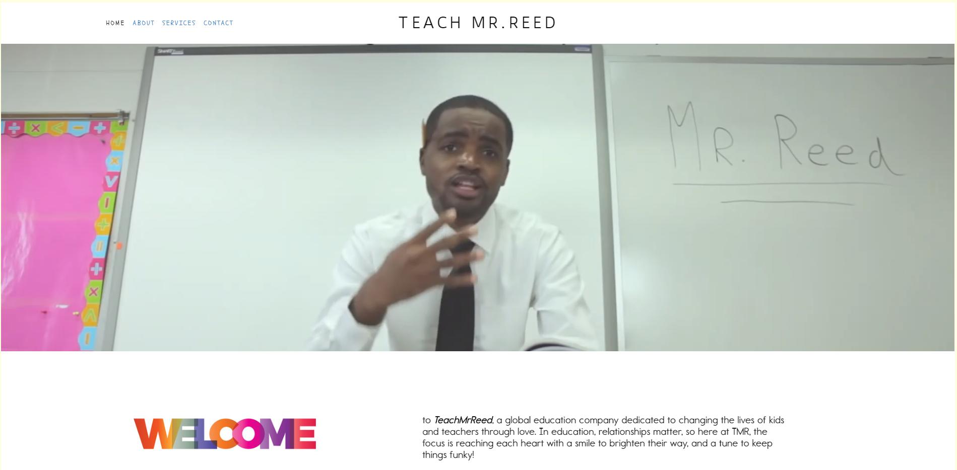 Teach Mr.Reed.png