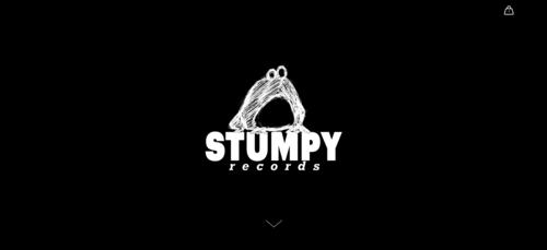 Stumpy.png