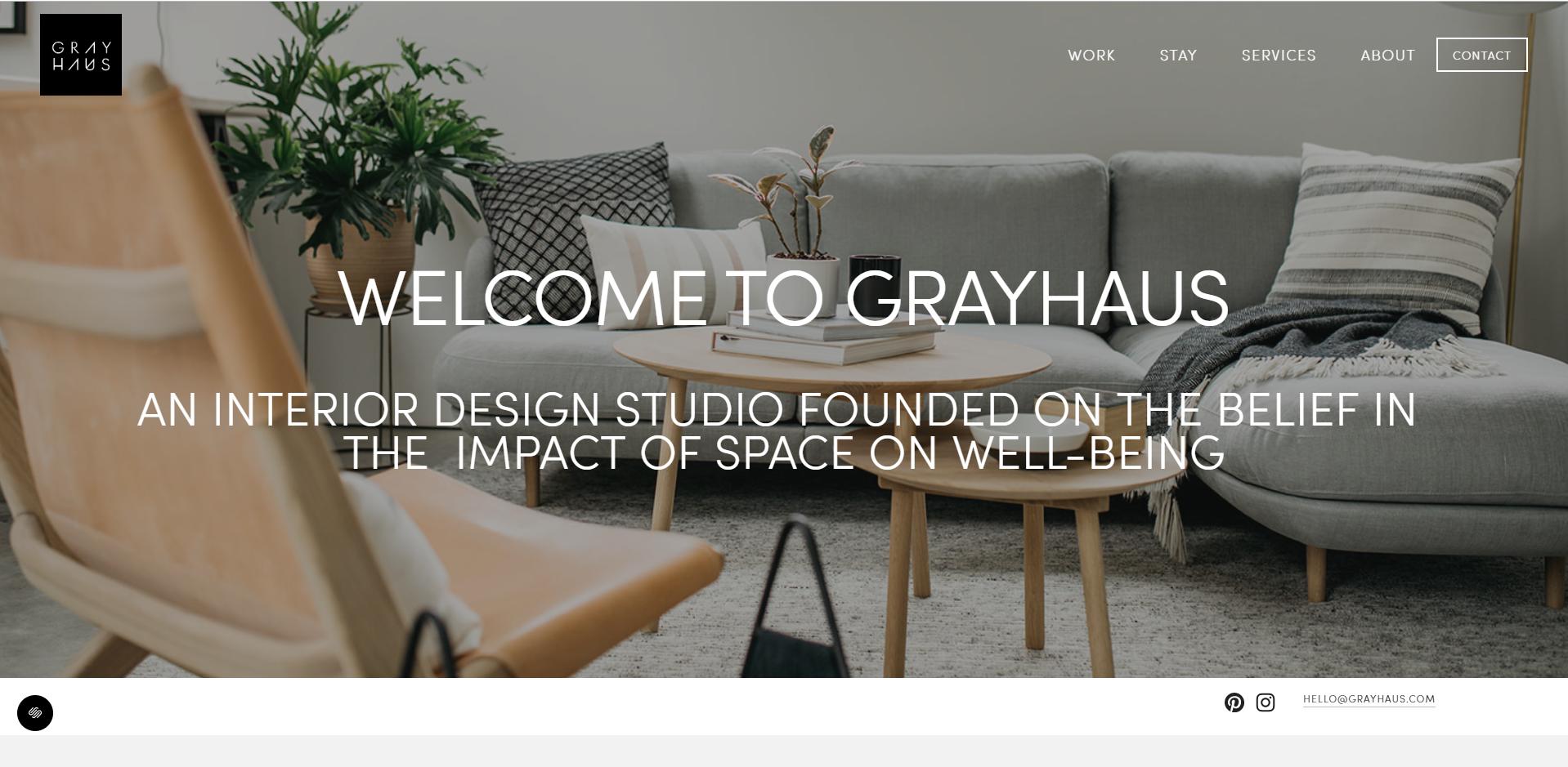 greyhaus.png