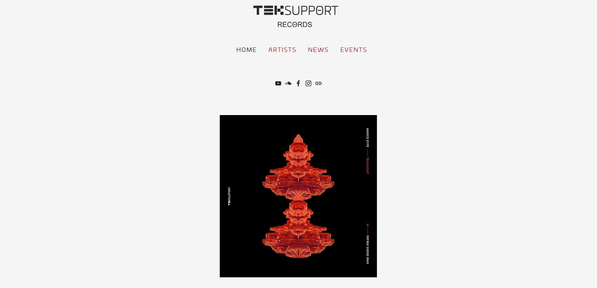 tek.support.png