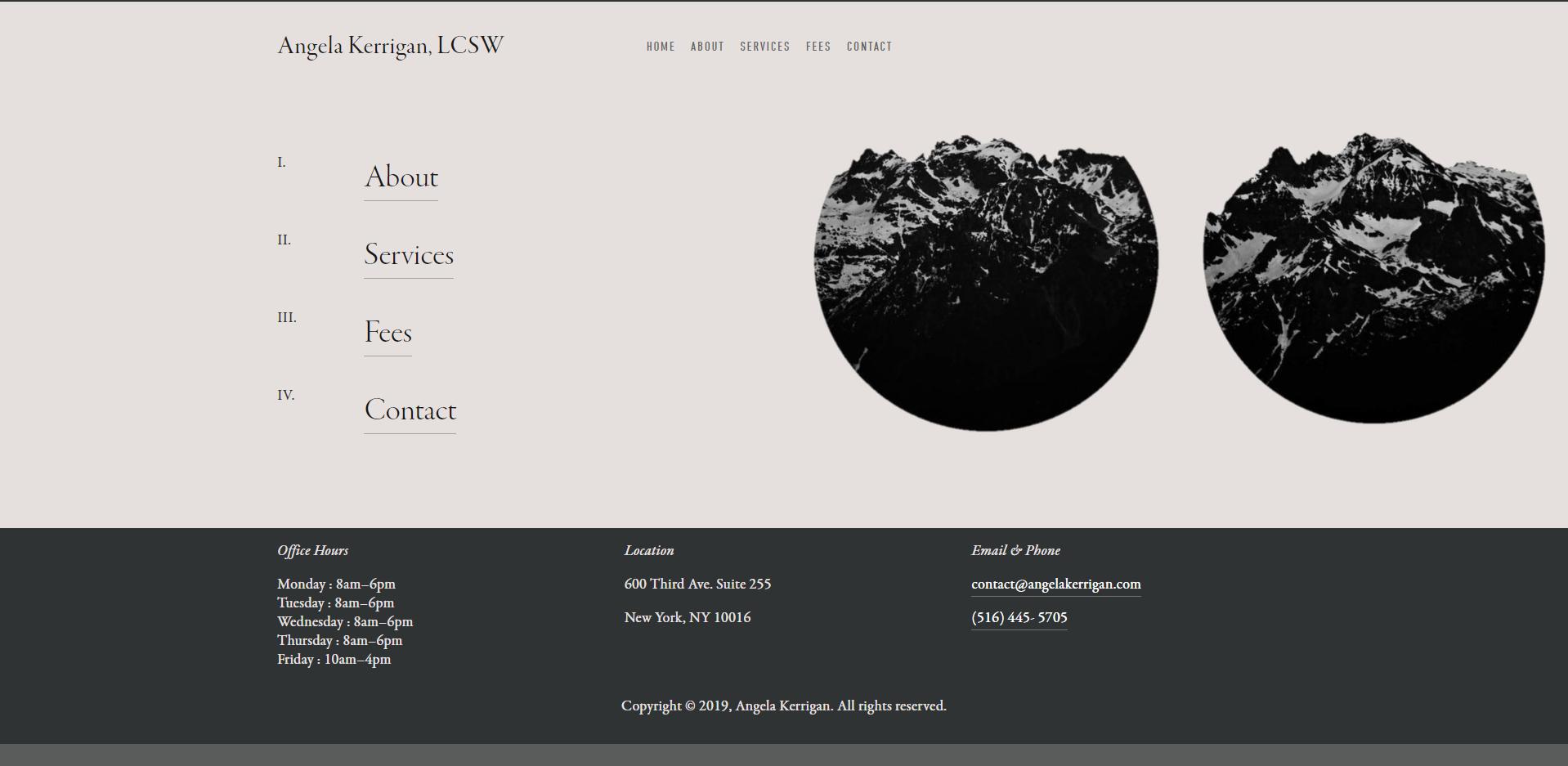 Angela.Website..png