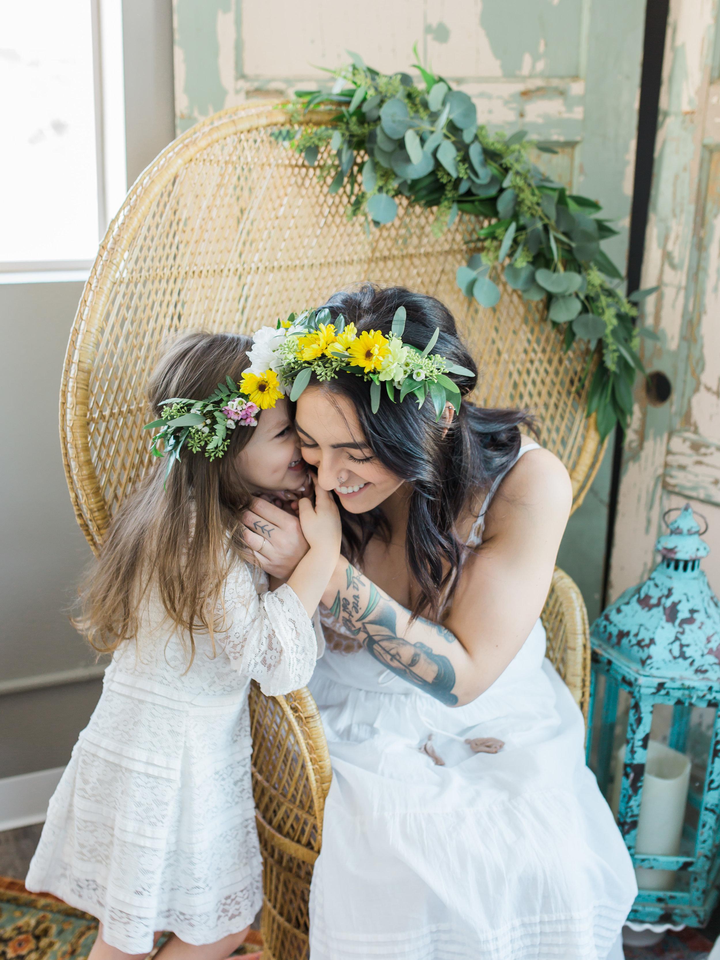 Mother&DaughterEvent-4.jpg