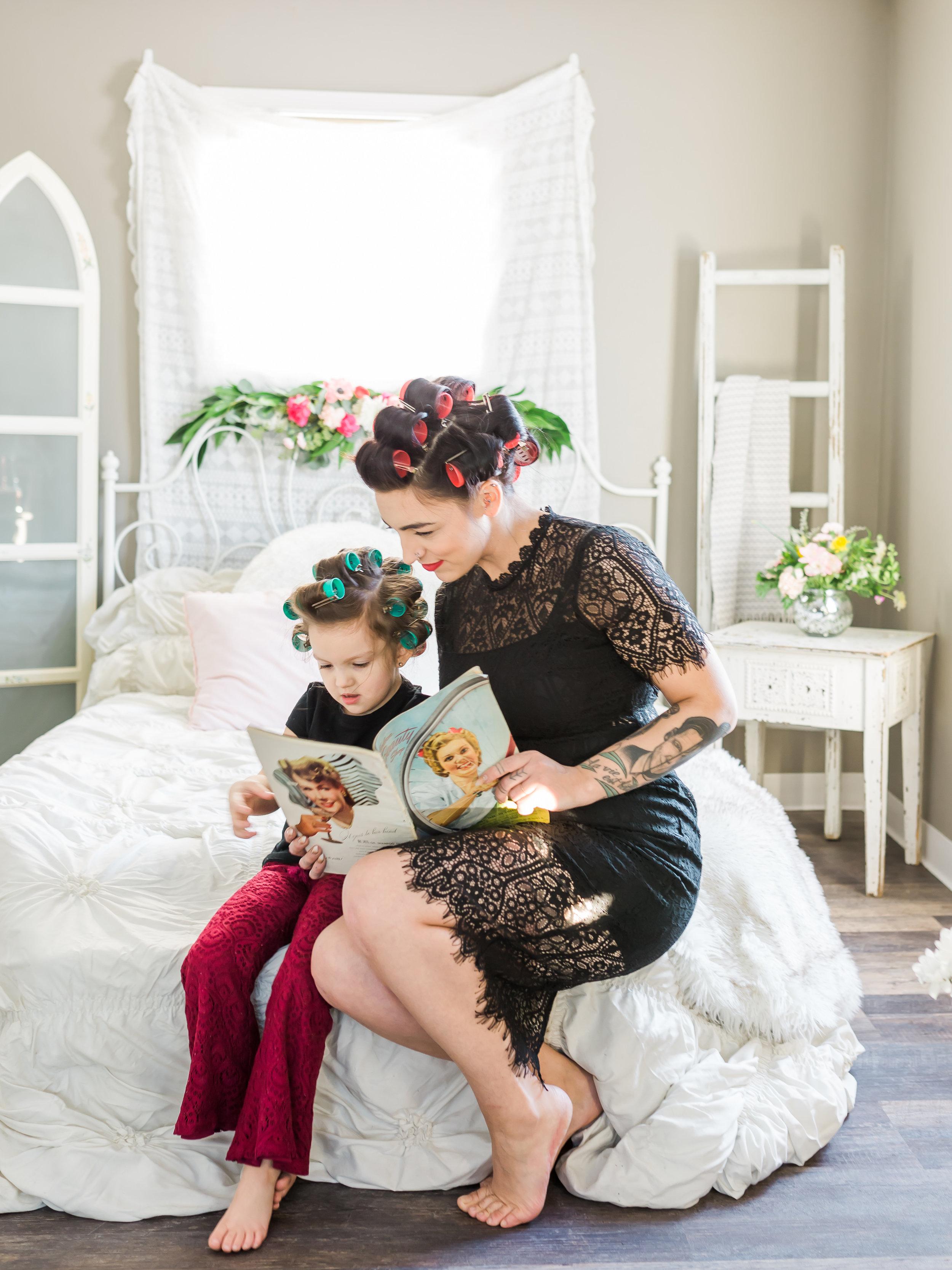 Mother&DaughterEvent-39.jpg
