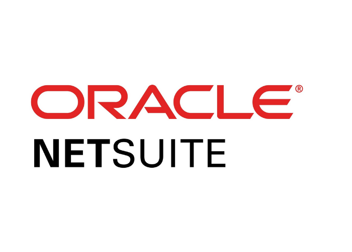 oracle netsuite - The Oracle Netsuite team awarded WeXL with a software, training, and customization grant worth over $90,000 for 2018 and 2019.