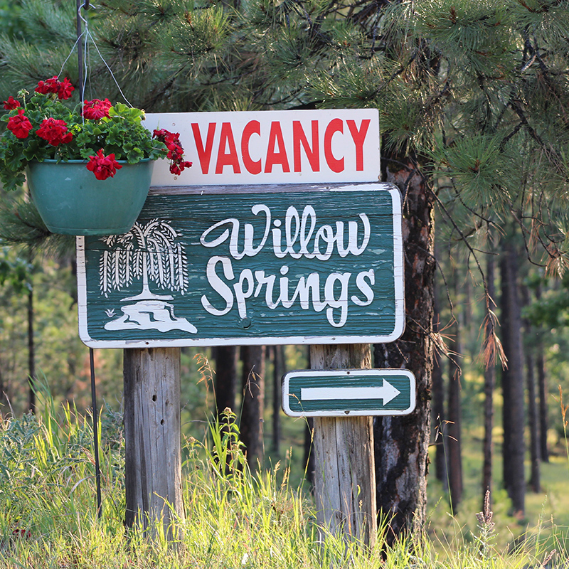willow-springs-cabins-rapid-city-black-hills-south-dakota