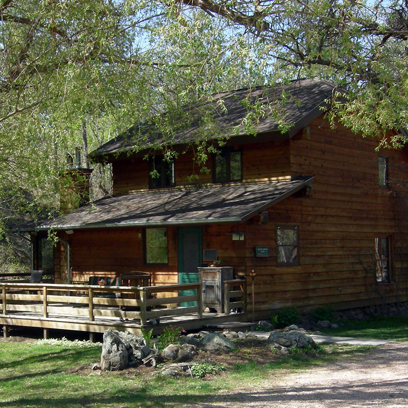 check-in-willow-springs-cabins-rapid-city-black-hills-south-dakota