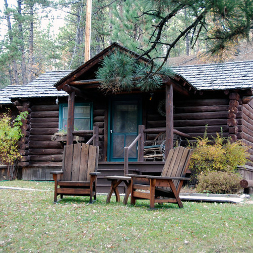 willows-cabin-willow-springs-cabins-rapid-city-black-hills-south-dakota.jpg