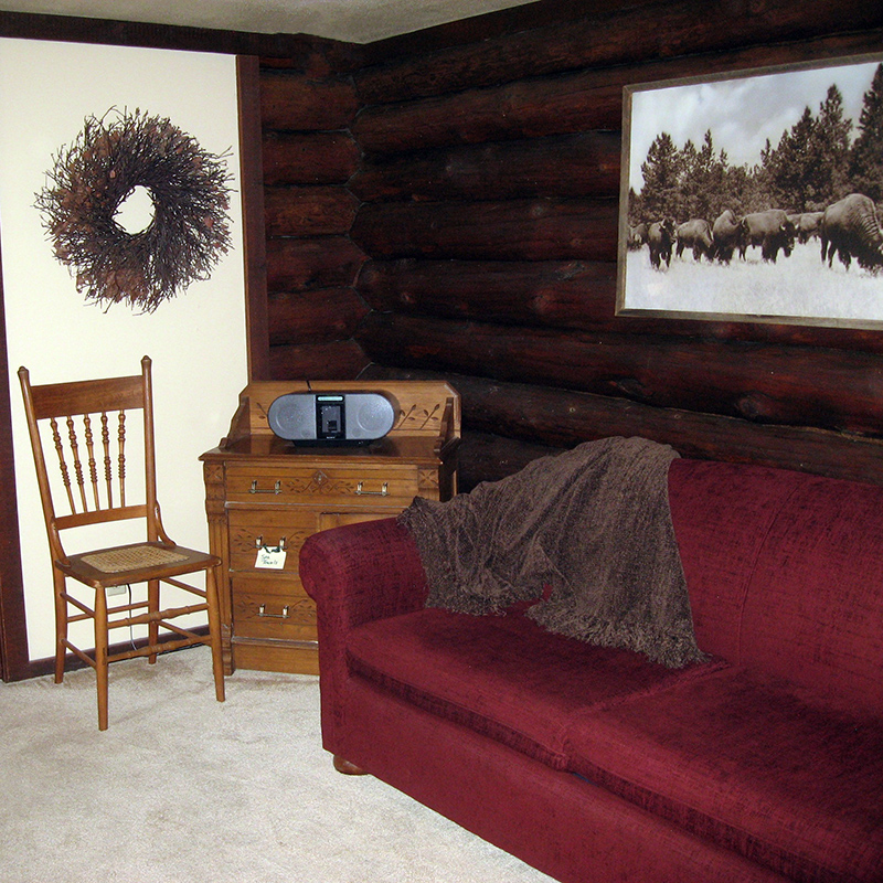 sofa-and-interior-willows-cabin-willow-springs-cabins-rapid-city-black-hills-south-dakota