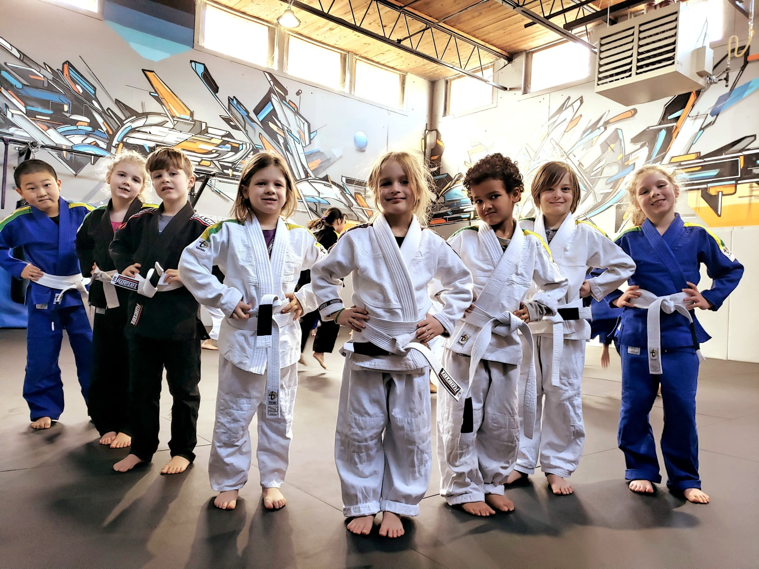 kids-bjj-class-team-fighters