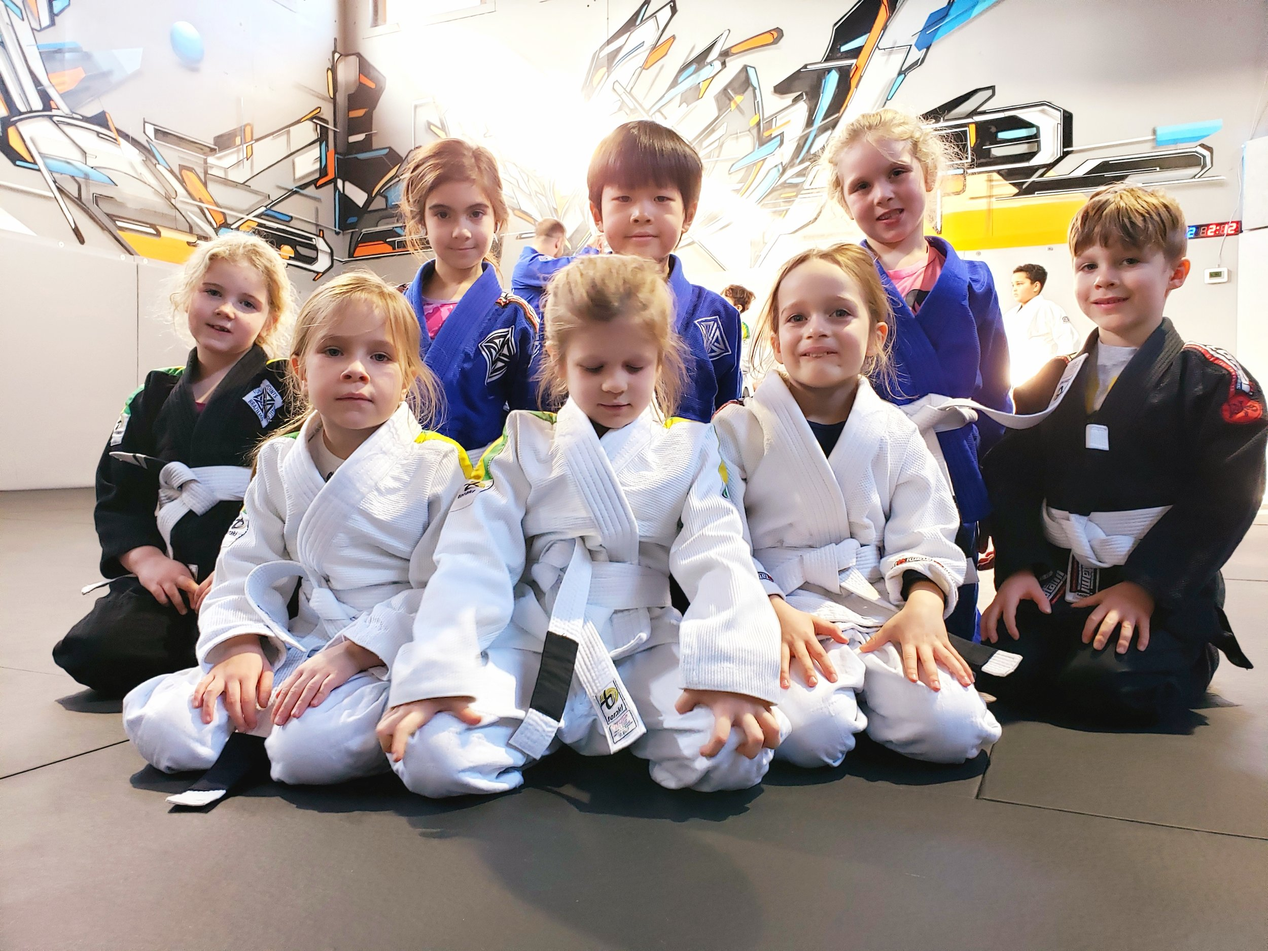 kids-team-bjj-martialarts-class